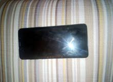 Galaxy S9+ مستعمل ولاكن بحاله ممتازه