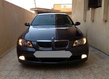 BMW 325 made in 2009 for sale