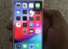 iphone7 للبيع