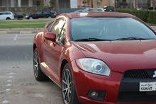 2009 Eclipse GT V6 for Urgent Sale