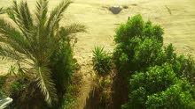 شقة للايجار اول ساكن سوبر لوكس بمواصفات مميزة في مدينة دمياط الجديدة