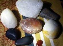 للبيع احجاركريمه  لتواصل 0538559322