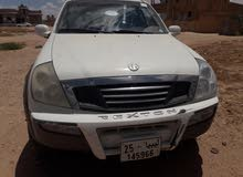 Used 2003 Other Not defined for sale at best price