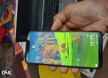 honor play موبايل