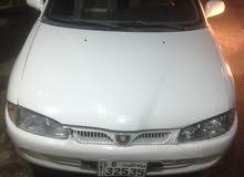 Best price! Proton Waja 2003 for sale