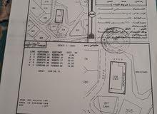 منزل في المسفاه ولاية بوشر صناعي منطقه (3) للبيع