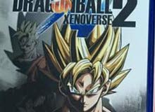 dragon ball xenoverse2