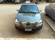 Used 2007 A516 in Mansoura