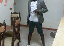 انا سوداني ابحث عن عمل درست كلية الهندسه الميكانيا وتوقفت عن الدراسه في السنه ال