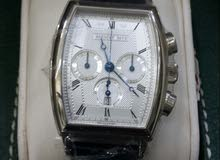 breguet white gold