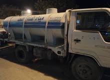 محطة تحلية ماء معروضة للبيع