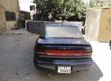 Sephia 1995 - Used Manual transmission