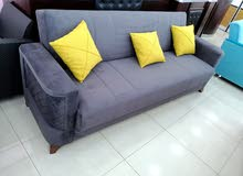 Available for sale in Mecca - New Sofas - Sitting Rooms - Entrances