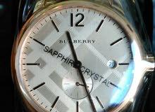 ساعة بربري