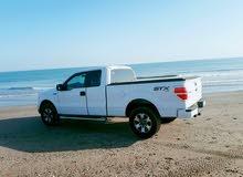 10,000 - 19,999 km mileage Ford F-150 for sale