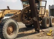 A Bulldozer is available for sale in Jeddah