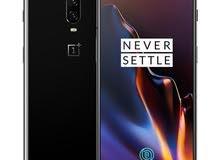 ون بلس 7 - OnePlus 7 جديد