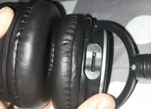 سماعات رأس