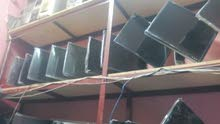 Used Other screen for sale in Giza