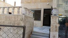 7th Circle neighborhood Amman city - 149 sqm apartment for sale