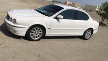 170,000 - 179,999 km Jaguar X-Type 2002 for sale