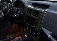 2012 Used Liberty with Automatic transmission is available for sale