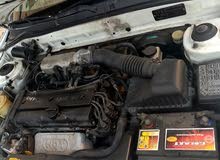 Used 1997 Hyundai Accent for sale at best price