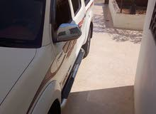 Hilux 2015 for Sale