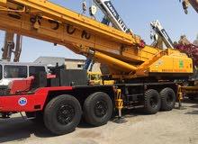 All Types of Mobile, Terrain, Crawler Cranes, Excavators, Bulldozers