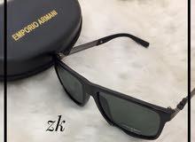 ستايل نظارت شبابية تقليد