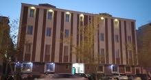 Apartment for sale in Al Riyadh city Laban