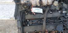 محرك داو لنوس دبل امبروكم قوه 16للبيع استعمال اوربي