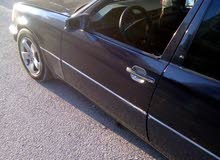 Used Mercedes Benz Other 1990