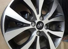 Used condition Hyundai Avante 2019 with 0 km mileage