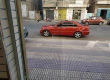 Beautiful Mercedes Benz For Sale مرسديس جميلة للبيع