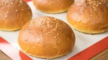 شركة الفوانيس لتسويق الخبز
