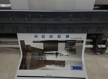 Sticker & Banner  Printing
