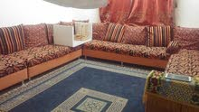 Sofas - Sitting Rooms - Entrances Used for sale in Buraidah