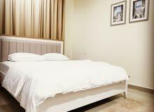 غرفة للايجار قرب مسقط مول