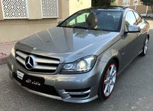 1 - 9,999 km mileage Mercedes Benz C 350 for sale