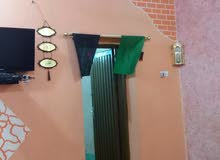 building is 0 - 11 months has an apartment for sale