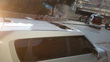 سيارة كيا 2011 سول