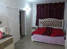غرفة نوم ايطالية مستعمل قليل