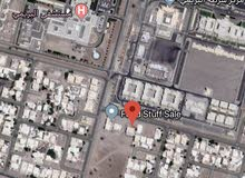 محلات للإيجار - بموقع وسعر ممتاز - بجانب مستشفى البريمي وقيادة الشرطة