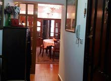 apartment is up for sale Heliopolis