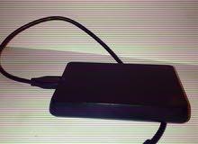 HDD 1TB  هاردسك 1 تيرا  هارد دسك  1تيرا