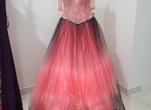 فستان خطبه