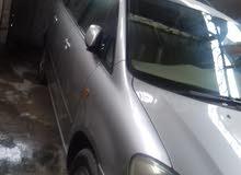 2013 New Toyota Ipsum for sale