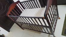 For sale Bedrooms - Beds that's condition is Used - Mecca