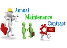 Server AMC Services- Its Uses and Types, Best support and Reasonable Cost in UAE, Perfonec